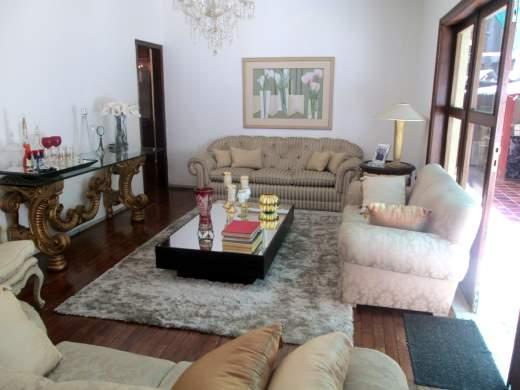 Foto 2 apartamento 4 quartos barroca - cod: 111175