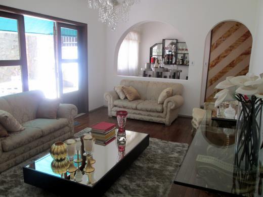 Foto 3 apartamento 4 quartos barroca - cod: 111175