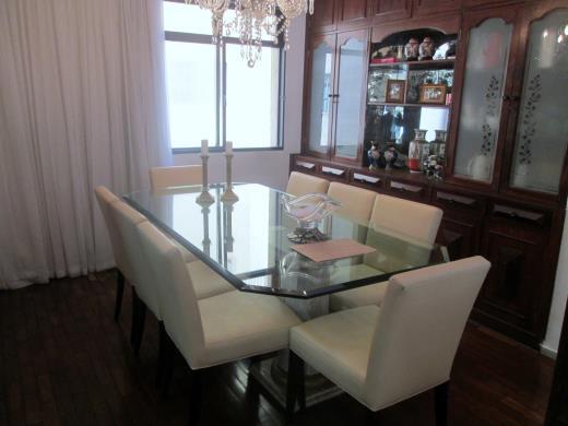Foto 4 apartamento 4 quartos barroca - cod: 111175