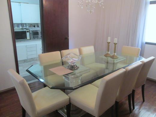Foto 5 apartamento 4 quartos barroca - cod: 111175