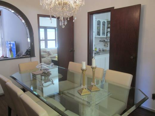Foto 6 apartamento 4 quartos barroca - cod: 111175