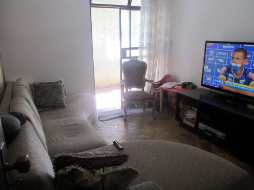 Foto 7 apartamento 4 quartos barroca - cod: 111175
