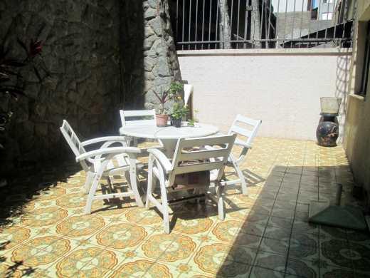Foto 10 apartamento 4 quartos barroca - cod: 111175