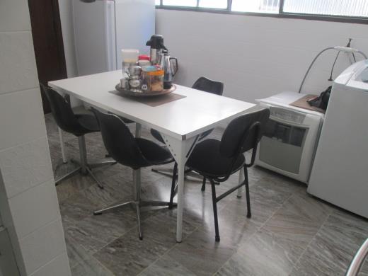 Foto 13 apartamento 4 quartos barroca - cod: 111175