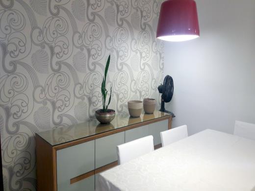 Foto 3 apartamento 4 quartos sao pedro - cod: 111290