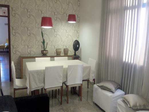 Foto 4 apartamento 4 quartos sao pedro - cod: 111290