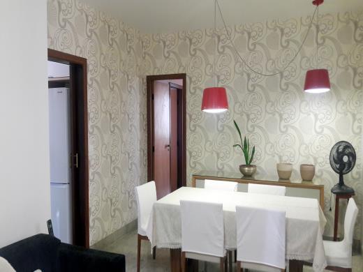 Foto 5 apartamento 4 quartos sao pedro - cod: 111290