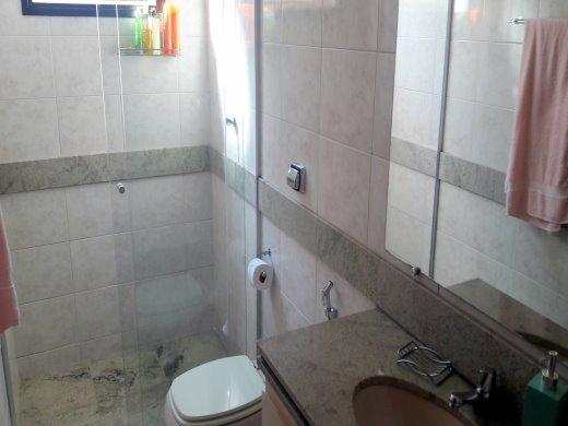 Foto 12 apartamento 4 quartos sao pedro - cod: 111290