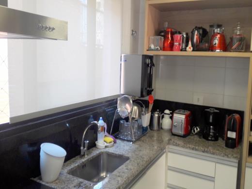 Foto 15 apartamento 4 quartos sao pedro - cod: 111290
