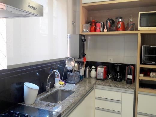 Foto 16 apartamento 4 quartos sao pedro - cod: 111290