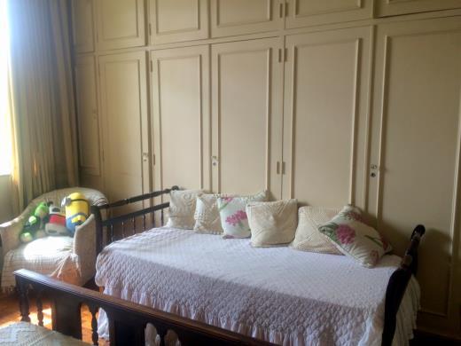 Foto 12 casa 4 quartos luxemburgo - cod: 111292