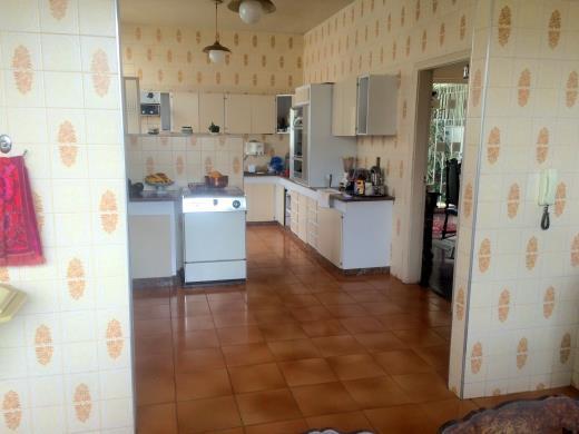 Foto 16 casa 4 quartos luxemburgo - cod: 111292