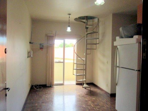 Foto 2 cobertura 3 quartos palmeiras - cod: 111345