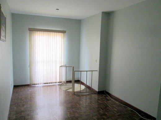 Foto 3 cobertura 3 quartos palmeiras - cod: 111345