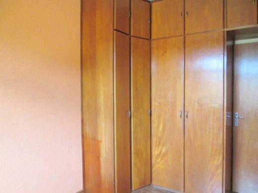 Foto 6 cobertura 3 quartos palmeiras - cod: 111345