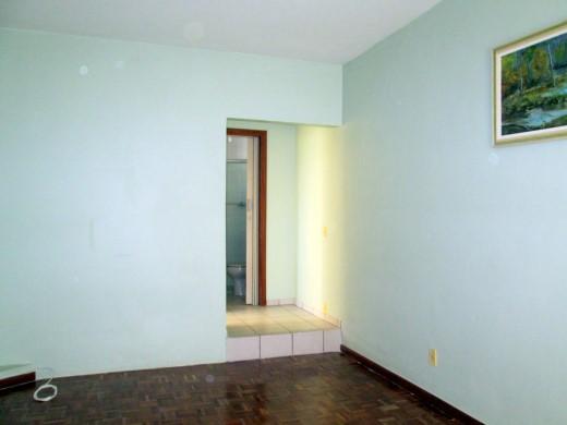 Foto 11 cobertura 3 quartos palmeiras - cod: 111345