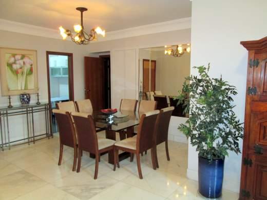 Foto 4 apartamento 4 quartos funcionarios - cod: 111383