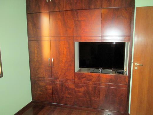 Foto 5 apartamento 4 quartos funcionarios - cod: 111383
