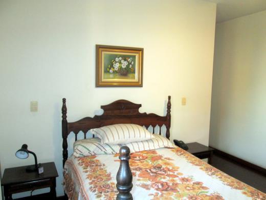 Foto 6 apartamento 4 quartos funcionarios - cod: 111383