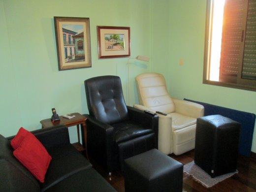 Foto 7 apartamento 4 quartos funcionarios - cod: 111383