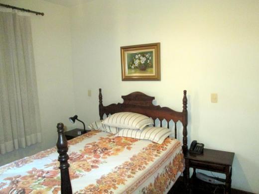 Foto 8 apartamento 4 quartos funcionarios - cod: 111383