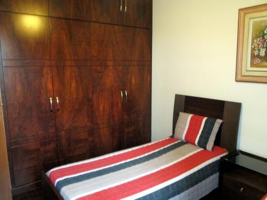Foto 10 apartamento 4 quartos funcionarios - cod: 111383