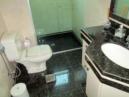 Foto 15 apartamento 4 quartos funcionarios - cod: 111383