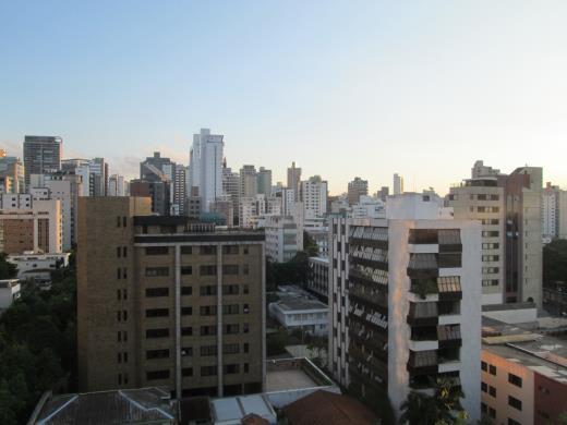 Foto 21 apartamento 4 quartos funcionarios - cod: 111383