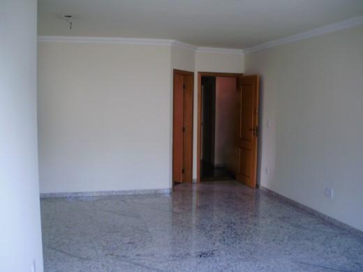 Foto 1 apartamento 4 quartos nova suica - cod: 111398