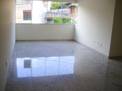 Foto 2 apartamento 4 quartos nova suica - cod: 111398