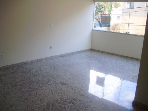 Foto 3 apartamento 4 quartos nova suica - cod: 111398