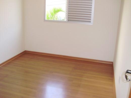 Foto 4 apartamento 4 quartos nova suica - cod: 111398