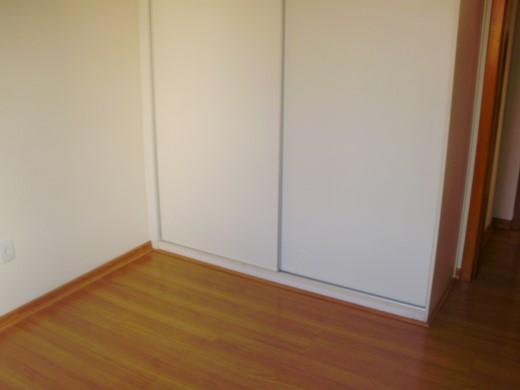 Foto 5 apartamento 4 quartos nova suica - cod: 111398