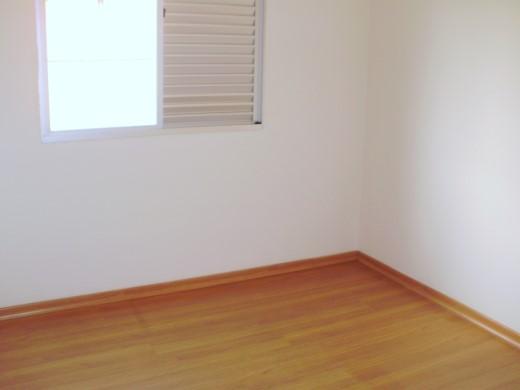 Foto 6 apartamento 4 quartos nova suica - cod: 111398