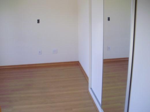 Foto 7 apartamento 4 quartos nova suica - cod: 111398