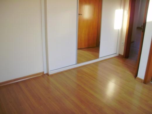 Foto 8 apartamento 4 quartos nova suica - cod: 111398