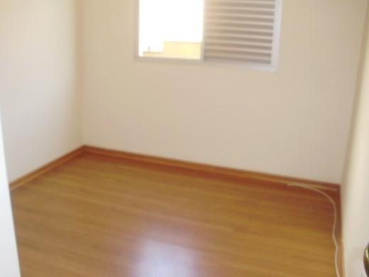 Foto 9 apartamento 4 quartos nova suica - cod: 111398