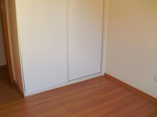 Foto 10 apartamento 4 quartos nova suica - cod: 111398