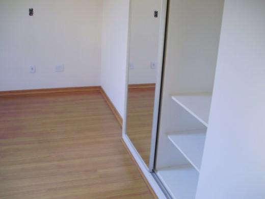 Foto 11 apartamento 4 quartos nova suica - cod: 111398