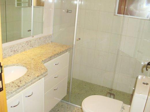Foto 12 apartamento 4 quartos nova suica - cod: 111398