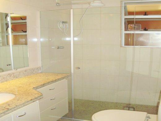 Foto 13 apartamento 4 quartos nova suica - cod: 111398