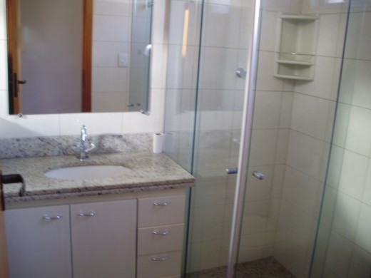 Foto 14 apartamento 4 quartos nova suica - cod: 111398