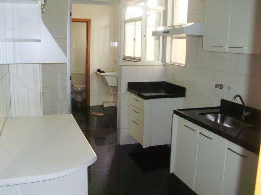 Foto 15 apartamento 4 quartos nova suica - cod: 111398