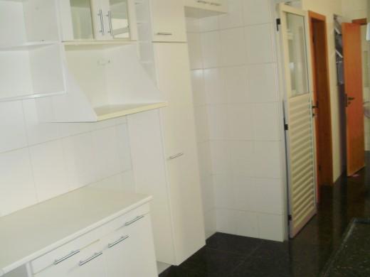 Foto 16 apartamento 4 quartos nova suica - cod: 111398