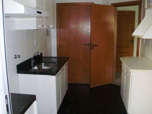Foto 17 apartamento 4 quartos nova suica - cod: 111398