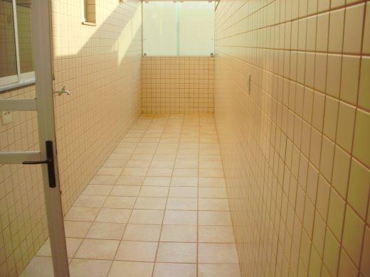 Foto 18 apartamento 4 quartos nova suica - cod: 111398