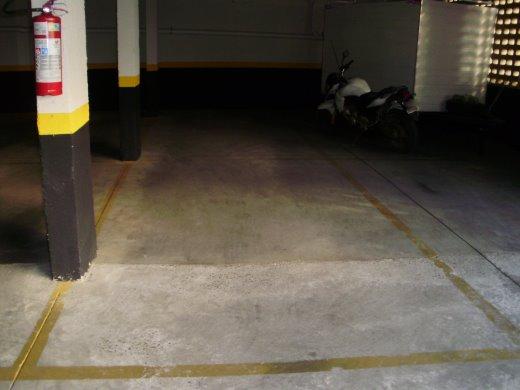 Foto 20 apartamento 4 quartos nova suica - cod: 111398