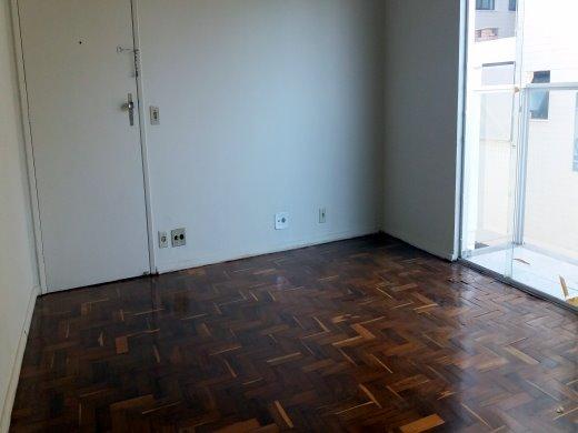 Foto 1 apartamento 3 quartos nova granada - cod: 111405