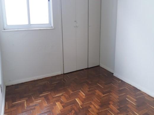 Foto 2 apartamento 3 quartos nova granada - cod: 111405