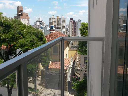 Foto 3 apartamento 3 quartos nova granada - cod: 111405